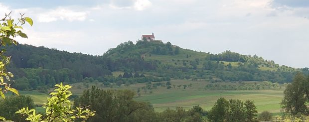 Wurmlinger Kspelle